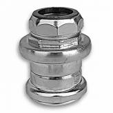 Stery kier. VP-H693FW Stal;Gwint25.4x34x26.4mm;CZ