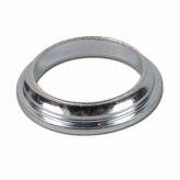 Bieżnia steru MI-004 n/widelec;Stal;27.0mm