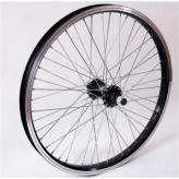"""Koło rowerowe przednie 20"""" JOYSTAR-BX10F BMX"""