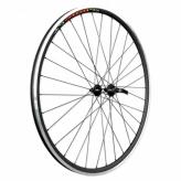 """Koło rowerowe przednie 28"""" JOYSTAR-RD10F szosa"""