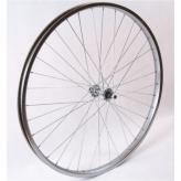 """Koło rowerowe przednie 28""""  PSOS"""