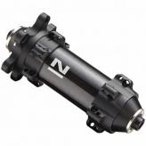 Piasta przód Novatec NT-D411CB tarcza