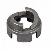 Pierścień kłowy torpeda PI-001