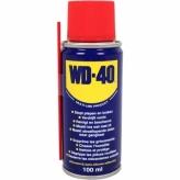 Preparat wielofunkcyjny WD-40 100ml
