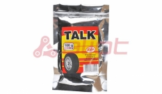 Talk do ogumienia 0.5kg