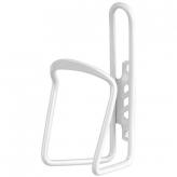 Koszyk na bidon aluminiowy biały 6mm