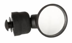Lusterko rowerowe M-Wave spy micro