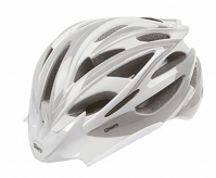 Kask mighty fast m (55-58mm) szary