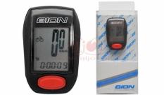 Licznik bion cy-b310w 10f.
