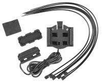 Podstawka licznika m-wave m16, m12 ( produkt na zamówienie )
