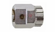 Klucz do kasety shimano super b 1015