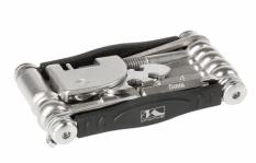 Klucz m-wave 21 funkcyjny ( produkt na zamówienie )