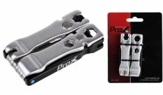 Klucz Prox 19 funkcyjny ze skuwaczem hf-83