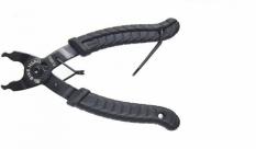 Klucz prox do skuwania i rozkuwania zapinek łańcucha yc
