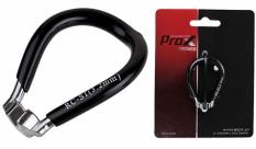 Klucz prox do szprych 3.25 mm czarny
