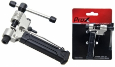 Klucz Prox skuwacz do łańcucha 7-11 rzęd. z rączką