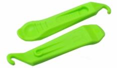 Łyżki do opon Expand plastikowe 2 szt.