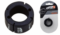 Przyrząd  do sprawdzania grubości szprych super b okrągły tb-5501