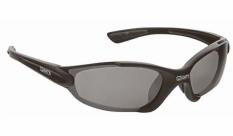 Okulary mighty czarne matowe wymienne soczewki