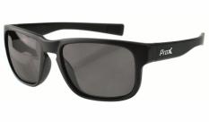 Okulary Prox Ray Bike 11 czarny mat