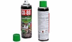 Cx 80 teflon -250 ml.