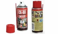 Cx-80 100ml.- preparat wielofunkcyjny