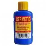Preparat do uszczelniania Hermetic