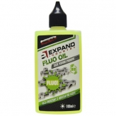 Olej do łańcucha Expand fluo oil 100ml