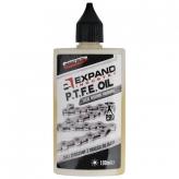 Olej do łańcucha expand p.t.f.e