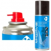 Olej do łańcucha ultra M-Wave 200ml spray
