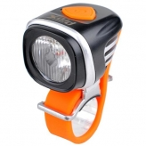 Lampka roweerowa przednia Prox Draco I X Power