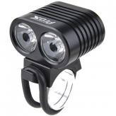 Lampka rowerowa przednia Prox Libra