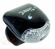 Lampa przód smart mini 1 led super jasna rl301ww-01