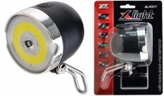 Lampka rowerowa przednia X-light jy-7111