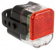 Lampa tył m-wave helios k 1.1 rs ( produkt na zamówienie )
