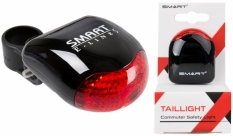 Lampa tył Smart 3 LED