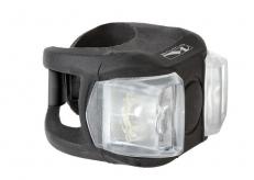 Zestaw lamp m-wave cobra ii ( produkt na zamówienie )