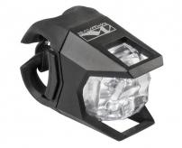 Zestaw lamp m-wave hunter ( produkt na zamówienie )