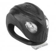 Zestaw lamp m-wave mamba ( produkt na zamówienie )