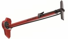 Pompka rowerowa podłogowa Beto cmp-137sg5 manometr
