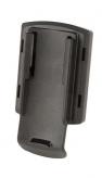 Adapter m-wave do nawigacji garmin ( produkt na zamówienie )