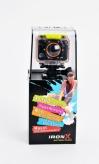 Kamera iron x dvs5g-02