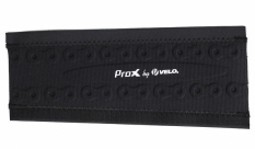 Osłona ramy velo prox vlf-005 wytłaczana lycra