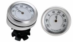 Termometr Prox na mostek