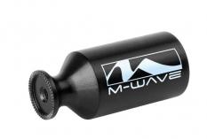 Uchwyt do lamp na szybkozamykacz M-Wave