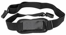 Pasek m-wave do torby, sakwy na ramię ( produkt na zamówienie )