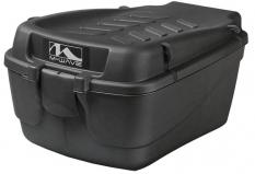 Kufer na bagażnik M-Wave Amsterdam XL
