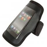 Etui na telefon M-Wave  na rękę