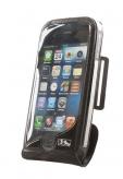 Etui na telefon M-Wave Hook Bay na kierownicę