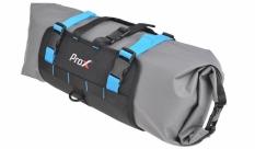 Torba rowerowa przednia Prox  backpacking 8,8l